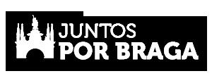 Juntos por Braga